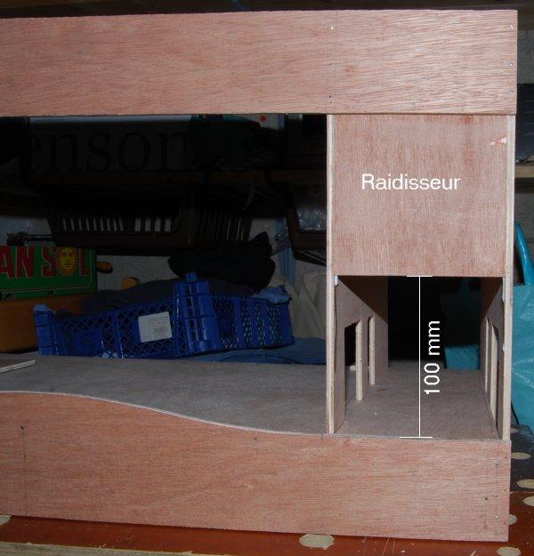module  petite ceinture scenic afan Scene03_67