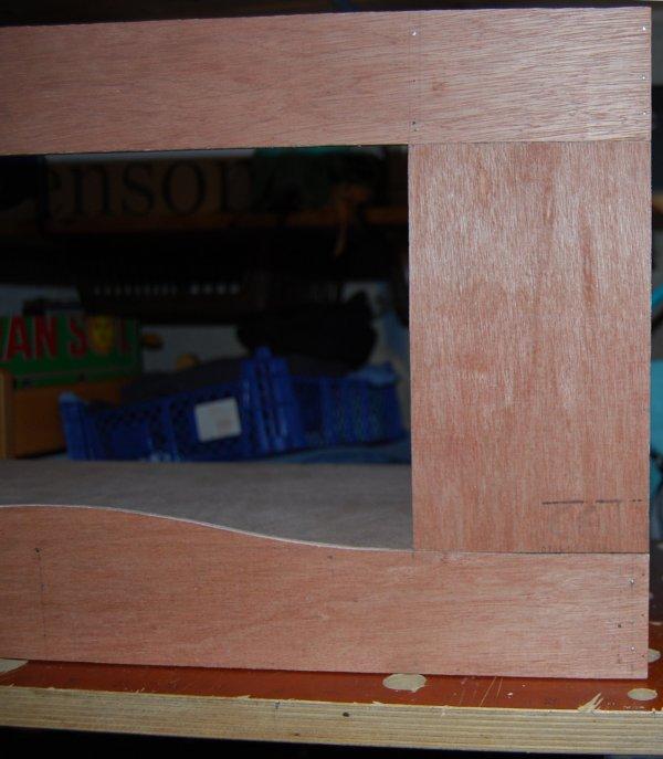 module  petite ceinture scenic afan Scene03_68