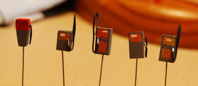 Placa forex 3 mm pret